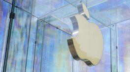 Apples FoundationDB wird Open Source