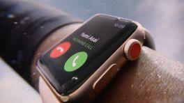 Apple Watch Series 3 mit LTE: Telekom will Geld sehen