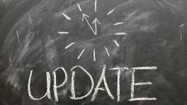 Wichtiges Sicherheitsupdate für VMware NSX SD-WAN