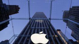 Apples Milliarden-Steuernachzahlung an Irland: Europäischer Gerichtshof stoppt US-Intervention