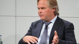 """EU-Parlament: """"Kaspersky Lab ist böswillig"""""""