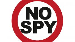No-Spy Konferenz: CryptoParties sind out, mehr Fediverse ist in