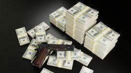 Black Hat: Cyber-Kriminelle wollen mit der Mafia nichts zu tun haben