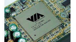 """VIA C3: """"God Mode""""-Sicherheitslücke in Prozessoren entdeckt"""