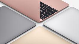 MDM-Lücke ermöglichte komplette Mac-Übernahme bei Erstinstallation