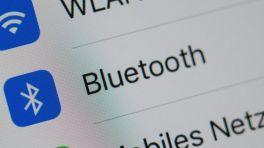 Btlejack: Neues Gratis-Tool zum Belauschen von Bluetooth-Verbindungen