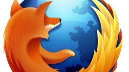 """Mozilla sperrt das Add-On """"Web Security"""""""