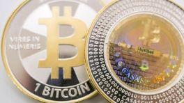 Jetzt updaten: Bitcoin Core fixt DoS-Bug