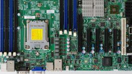 Neue Vorwürfe zu Spionage-Implantaten in Supermicro-Boards