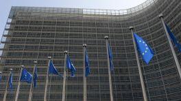 EU will Europäische Bürgerinitiativen mit Online-Service erleichtern