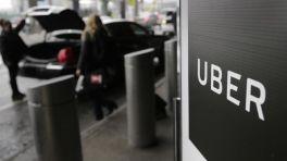 Bundesgerichtshof: Uber Black in Deutschland nicht zulässig