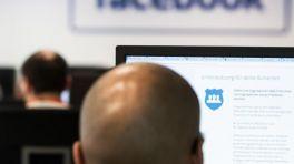 Gesetz gegen Hass im Netz: Justiz-Staatssekretär zieht positive Jahresbilanz des NetzDG
