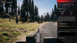 Neuer Radeon-Treiber mit Auto-OC und Game-Streaming-Funktionen