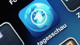 EuGH: Deutscher Rundfunkbeitrag ist rechtens