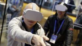Rechtsstreit über Oculus-Geschichte: ZeniMax und Facebook einigen sich