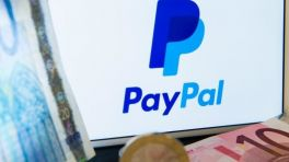 Urteil: Kein Zusatzentgelt für Zahlungen mit Paypal und Sofortüberweisung
