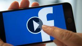 Android-Apps übertragen sensible Daten an Facebook