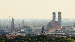 Urteil: Airbnb muss Vermieter in München offenlegen