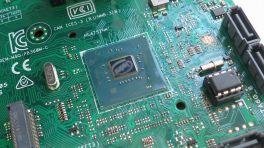 Intel bringt verwirrenden Mainboard-Chipsatz B365