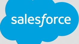 Salesforce' Lightning-Plattform unterstützt jetzt JavaScript Web Components