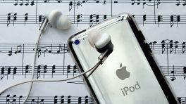 US-Gericht bestätigt: Weiterverkauf von Musikdatei ohne Datenträger ist illegal
