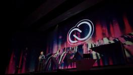 Adobe verteilt Creative-Cloud-Updates