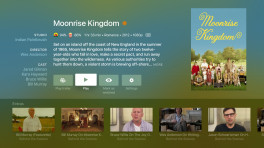 2000 tvOS-Apps für Apple TV 4 erhältlich