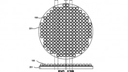 Gerücht: Apples Taiwan-Forschungslabor legt Fokus auf Micro-LED