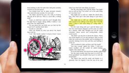 Evernote stellt Entwicklung des Annotations-Tools Skitch ein – außer für OS X