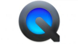 Apple beseitigt gravierende QuickTime-Sicherheitslücken für Windows