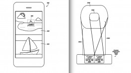 Apple erwägt Dual-Kamera-System für das iPhone