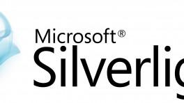 Apple ergreift Maßnahmen gegen Silverlight-Exploit