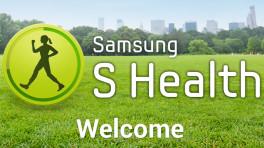 Samsung will iOS-Unterstützung verbessern