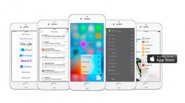 E-Mail-Client Airmail kommt aufs iPhone