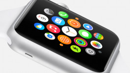 "Analyst glaubt an ""Apple Watch S"""