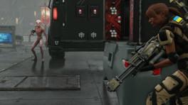 Strategie-Hit XCOM 2: Spaß unter Windows, Frust auf Mac und Linux