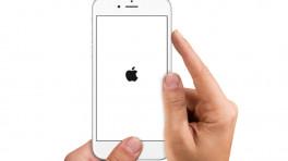 """iPhone und iPad: Möglicher Fix für """"1970""""-Problem"""