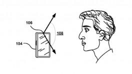 Amazon will sich Bezahlen per Selfie patentieren lassen