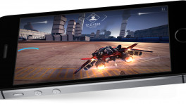 Apple: iPhone SE und iPad Pro 9,7 Zoll können vorbestellt werden