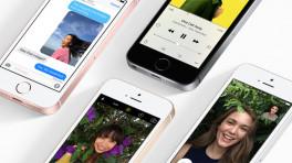Erste Zahlen: Viele Vorbestellungen für das iPhone SE in China
