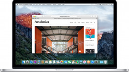 Apple pflegt Safari-Technologievorschau für OS X