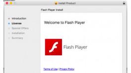 Flash-Installer