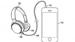 iPhone-Kopfhörer