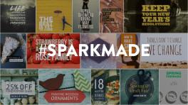 Adobe: neue App-Familie für Storytelling