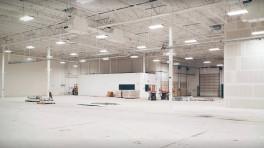 Google richtet Auto-Entwicklungszentrum bei Detroit ein