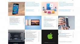 Mac & i Heft 3/2016 jetzt im Heise-Shop