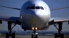 3D-Druck kann die Flugzeugherstellung revolutionieren