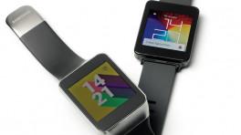 Android Wear 2.0: Kein Update für ältere Smartwatches