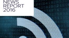 Reuters Instititute: Mobiler Nachrichtenkonsum und Adblocking steigen