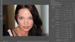 Adobe verbessert Porträtretusche in Photoshop